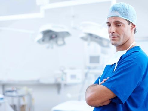 Ajudant Sanitari